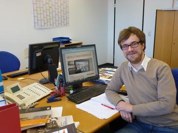 Rabattgutschein amazon Modestil 100 Doctoral Students   Gerda Henkel Foundation