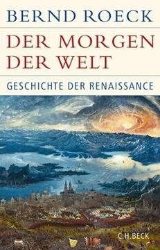 Historische Bibliothek Der Gerda Henkel Stiftung Gerda Henkel Stiftung